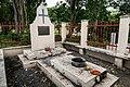 Bandukan Sabah Cemetery OKK-GunsanadKina-01.jpg