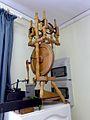Bandwebereimuseum Elfringhausen 9.jpg