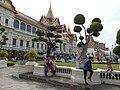 Bangkok Great Palace 1.jpg