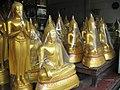 Bangkok photo 2010 (20) (27712220243).jpg