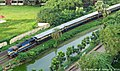 Bangladesh Railway BR BR 6501 (29585275424).jpg