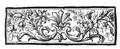 Banier - Explication historique des fables, 1711, T1, p28.png