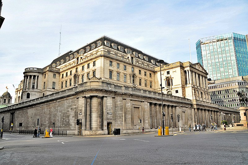 File:Bank of England, London.JPG