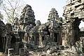 Banteay Kdei 2 Cambodia.jpg