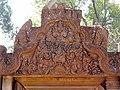 Banteay Srei 09.jpg
