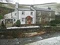 Bantyghyll Cottage - geograph.org.uk - 677277.jpg