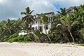 Banyan Tree Seychelles Hotel (39589863192).jpg