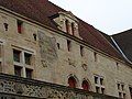Bar-le-Duc-Collège Gilles-de-Trèves (1).jpg