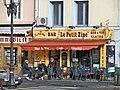 Bar à Vins à Apt.JPG