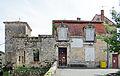 Barbaste - Château de Barbaste -3.JPG