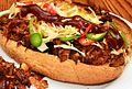 Barbecue pork sandwich.jpg