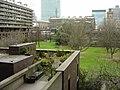 Barbican Gardens - geograph.org.uk - 723879.jpg