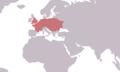 Barbus barbus map.png