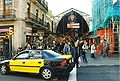 Barcelona-2007-rr-08.jpg