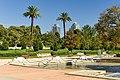 Barcelona- Parc de la Ciutadella - 50332182813.jpg