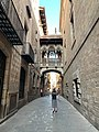 Barcelona 23 27 35 167000.jpeg