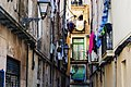 Barcelona I (155048777).jpeg