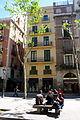 Barcelona Part Deux - 71 (3466901046).jpg