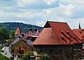 Bardejov WMP 17 Slovakia8.jpg
