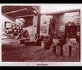 Barilla, stabilimento, Parma 1927 san dl SAN-IMG-00002012.jpg