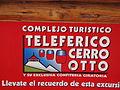 Bariloche setiembre 2011 08.JPG