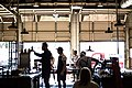 Baristas at work (Unsplash).jpg