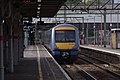 Barking station MMB 01 357046.jpg