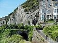 Barmouth - panoramio (1).jpg
