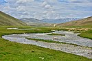 Barra Pani, Deosai National Park, Pakistan.jpg