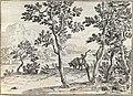 Barrière Dominique - Paysan - 12-561722.jpg