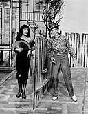 Barrie Chase Fred Astaire 1961.JPG