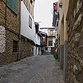Barrio Judío, Hervás.jpg