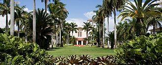 Barry University - Cor Jesu Chapel