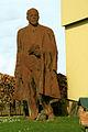 Bartfay T Plastika Lenina VladimiraI.jpg