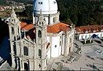 Basílica Nossa Senhora do Sameiro (3).jpg