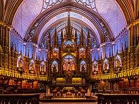 Basílica de Notre-Dame, Montreal, Canadá, 2017-08-12, DD 01-03 HDR.jpg