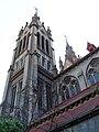 Basílica de Nuestra Señora del Perpetuo Socorro 05.jpg