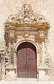 Basílica de Santa María, Alicante, España, 2014-07-04, DD 42.JPG