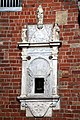 Basilica di San Savino (Piacenza), tabernacolo in marmo 01.jpg