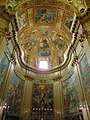 Basilica di Sant'Andrea della Valle 16.jpg