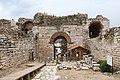 Basilica of St. John in Ephesus 09.jpg