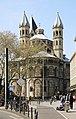 Basilika St. Aposteln, Köln.jpg