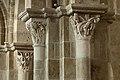 Basilique Sainte-Marie-Madeleine de Vézelay PM 46722.jpg