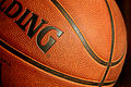 Basketball ball385428 9836.jpg