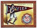Basketball card murad 1910.jpg