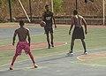 Basketball players 3.jpg