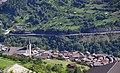 Basse-Nendaz - Valais.jpg