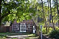 Bassum 25100700032 Bramstedt Feldstraße 6.jpg
