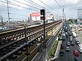 Batangas,Manilajf9614 04.JPG