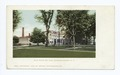 Bath House and Park, Richfield Springs, N. Y (NYPL b12647398-62926).tiff
